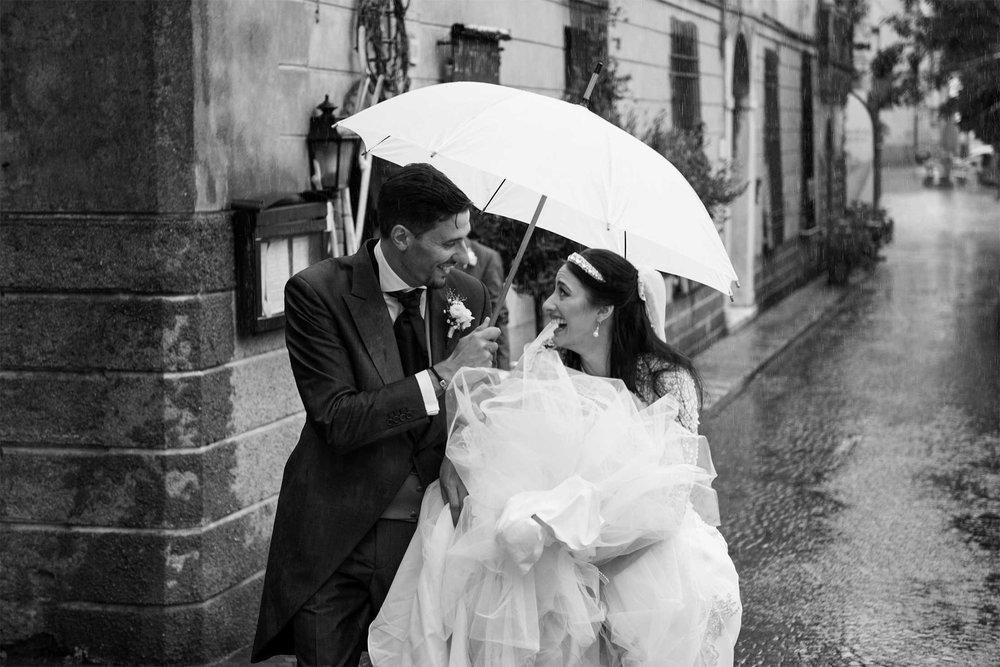 B&S_wed0700_norfolk_wedding.jpg