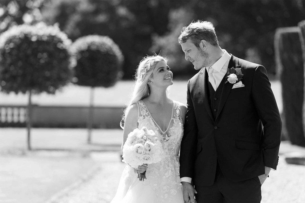 M&J_wed0710_norfolk_wedding.jpg
