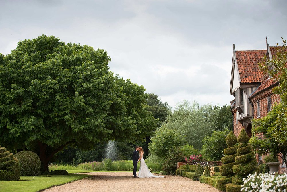Kathy&Alex_Wed0623_norfolk_wedding.jpg