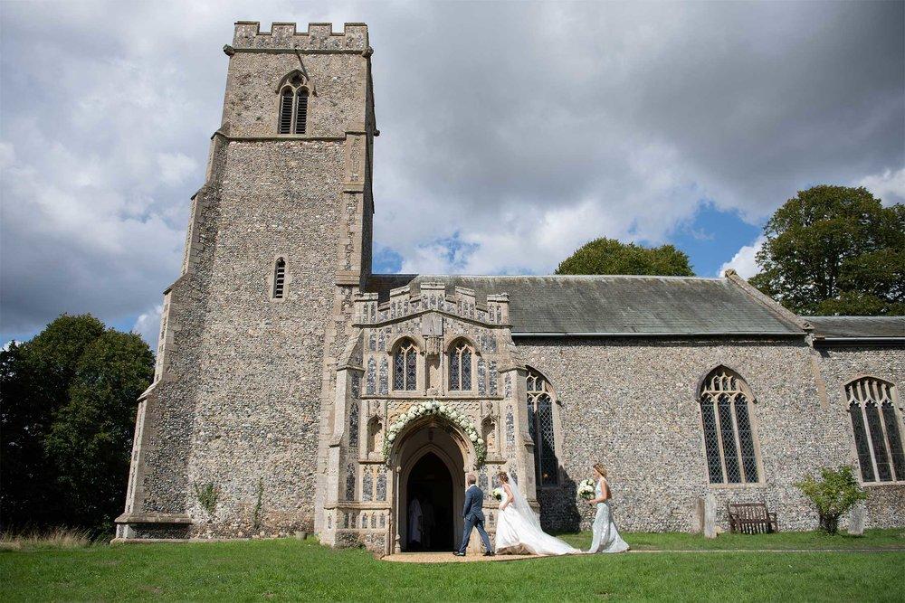R&B_Wed0636_norfolk_wedding.jpg