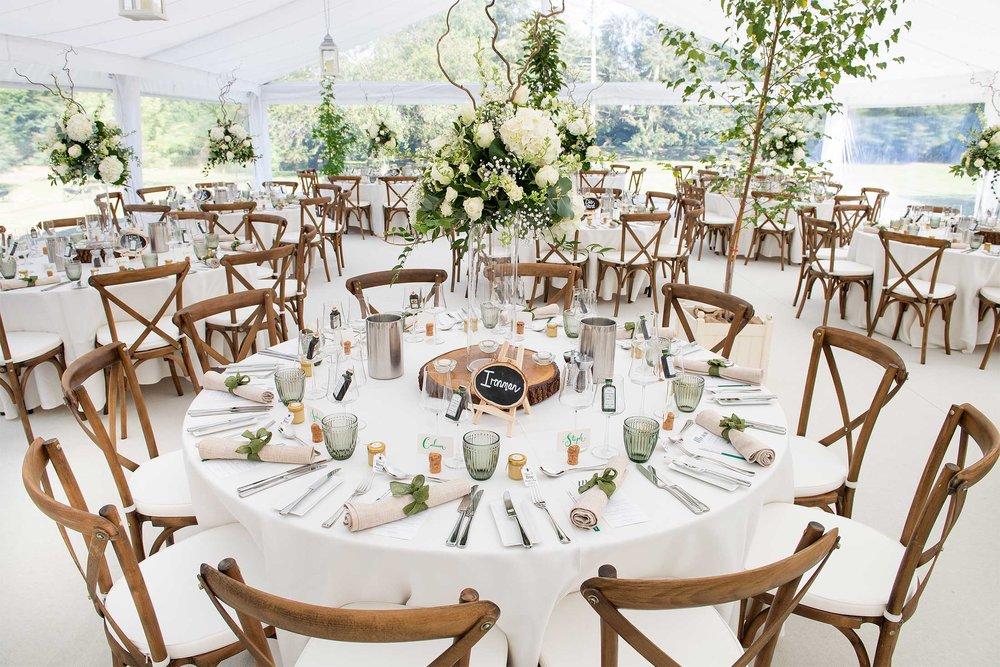 wedding venue photographer norfolk