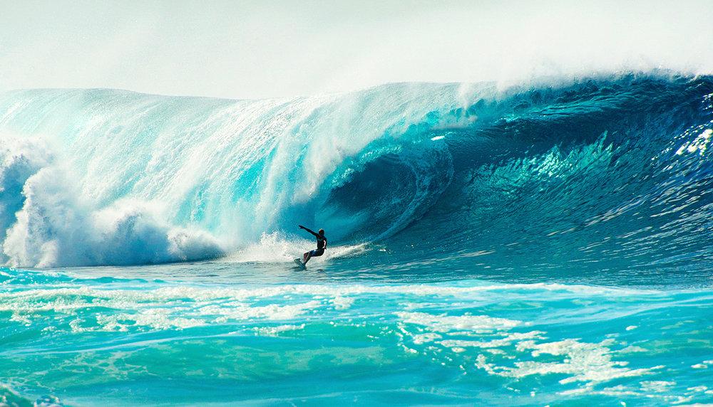 Surfing0020.jpg