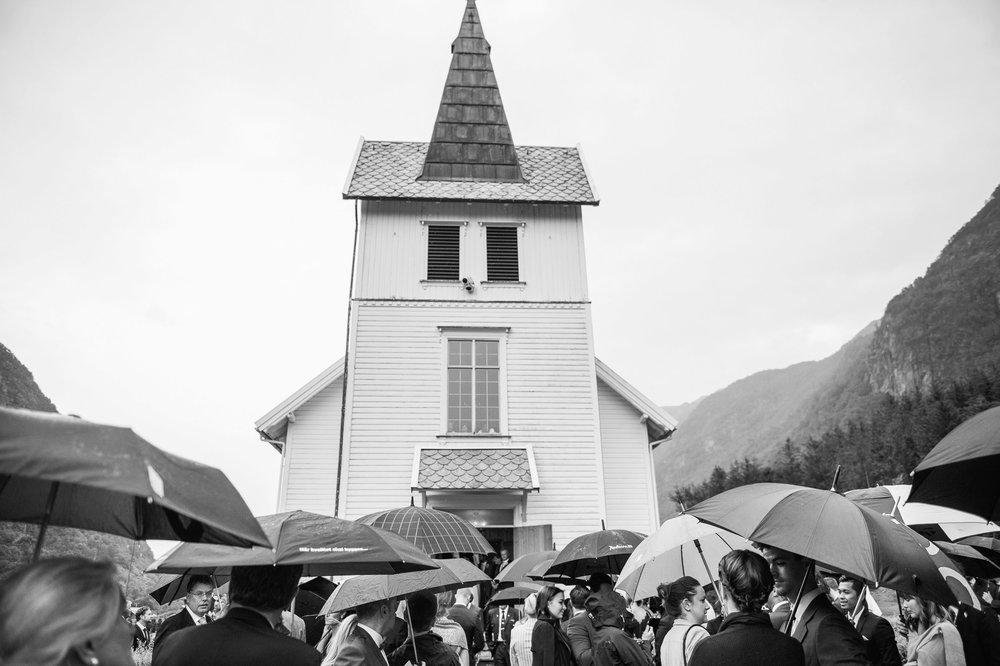 Norway_Wedding_Photographer-688.jpg