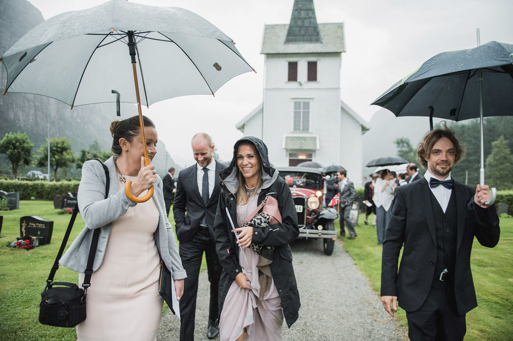 Norway_Wedding_Photographer-717.jpg