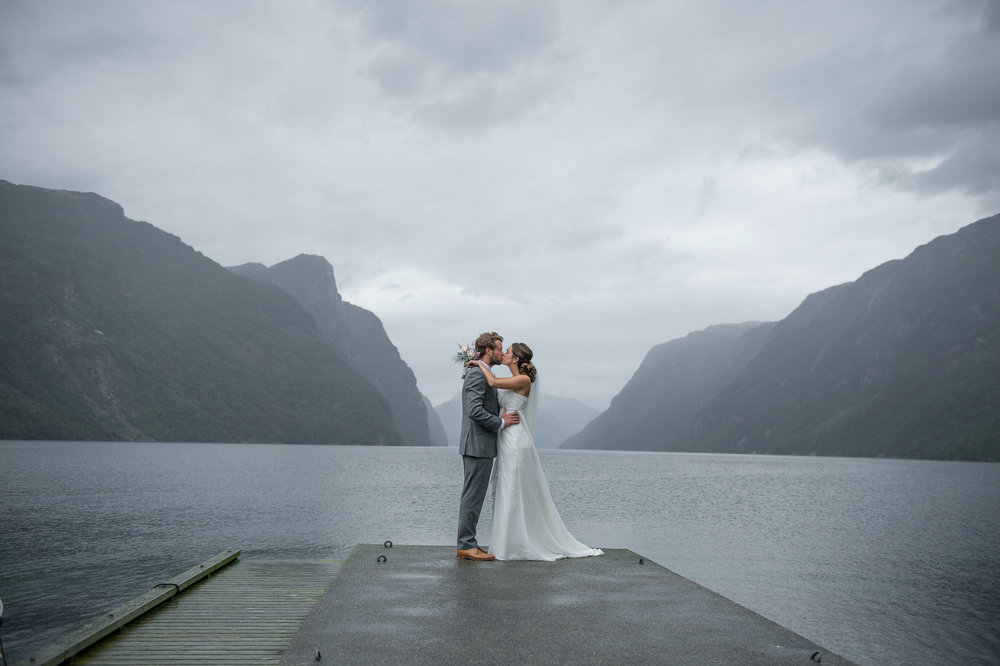 Norway_Wedding_Photographer-813.jpg