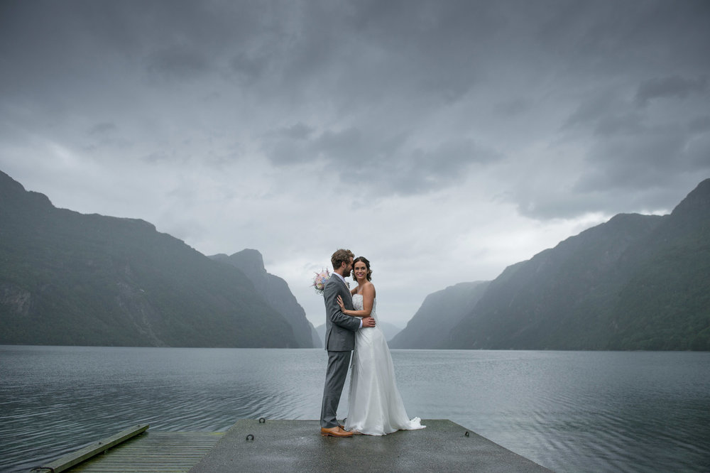 Norway_Wedding_Photographer-821.jpg