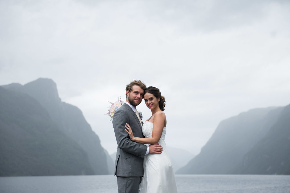 Norway_Wedding_Photographer-829.jpg