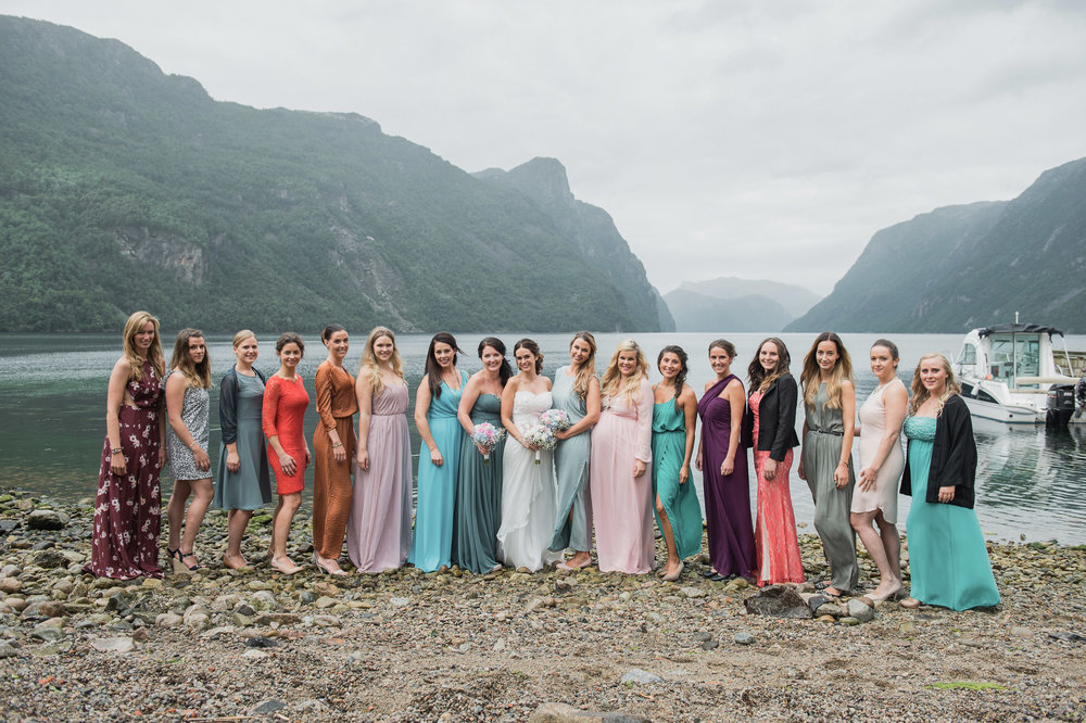 Norway_Wedding_Photographer-919.jpg