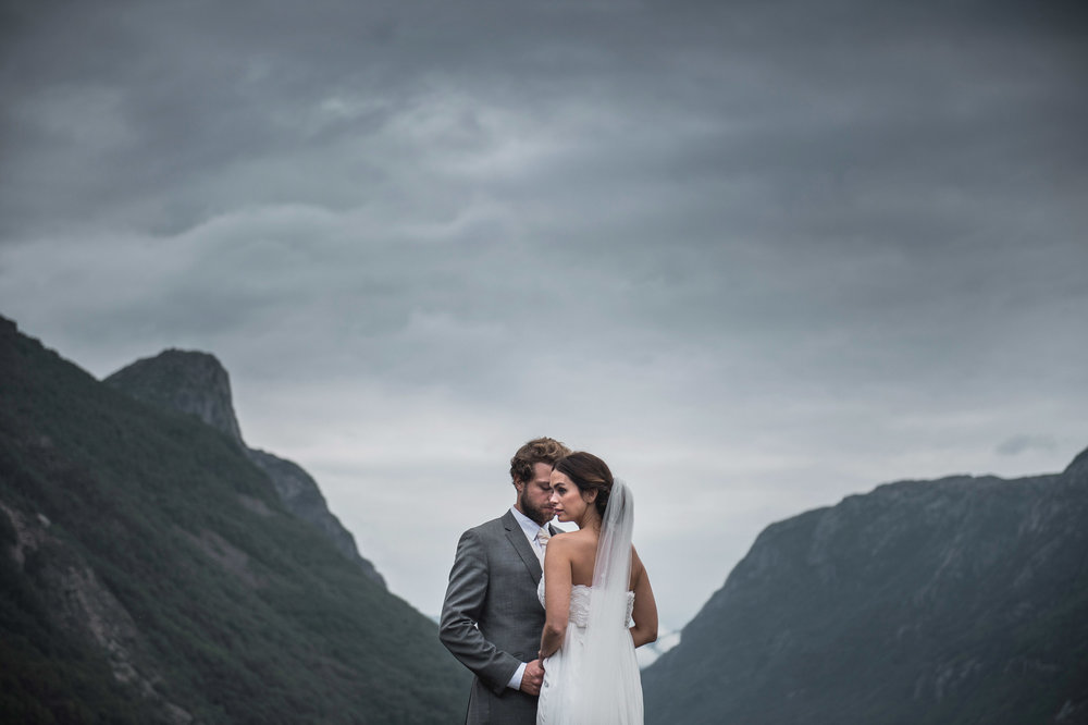 Norway_Wedding_Photographer-1657.jpg