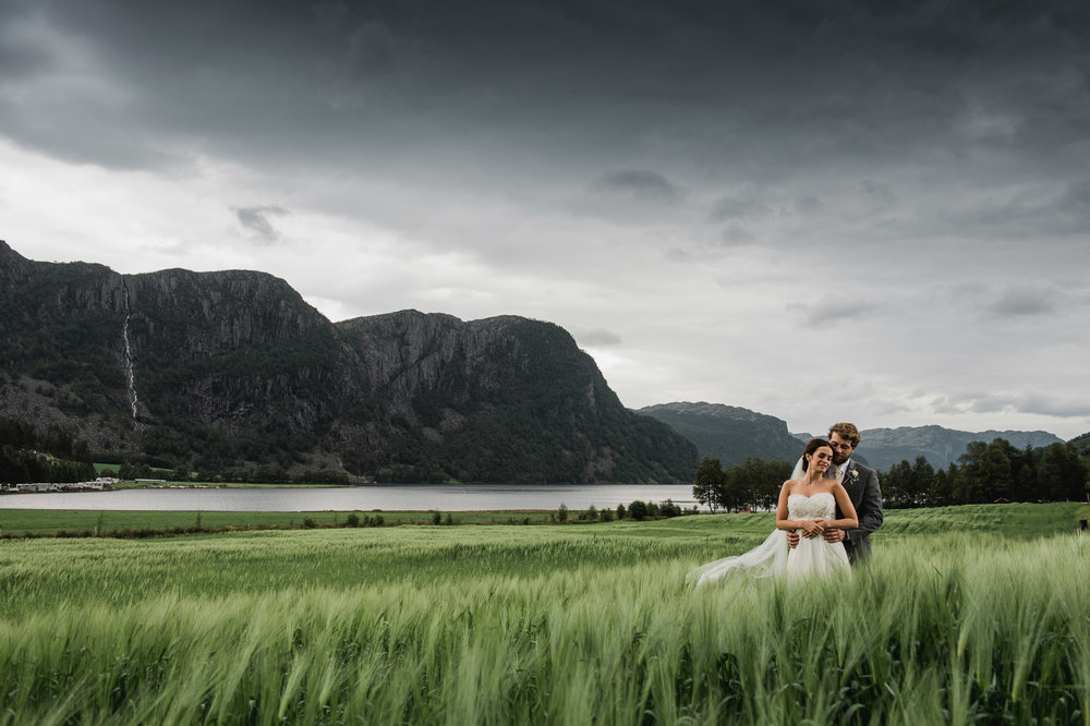 Norway_Wedding_Photographer-1489.jpg
