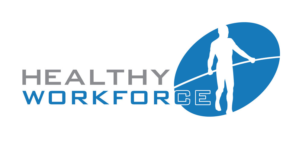 HealthyWorkforce