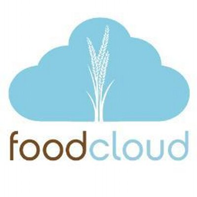 Food Donation Platform -