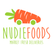 Nudiefoods - Fruit and Vegetable Deliveries to Homes and Offices in Dublin