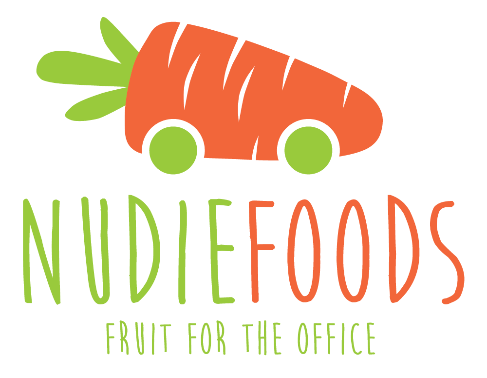 NudieFoods | Office Fruit Delivery Dublin