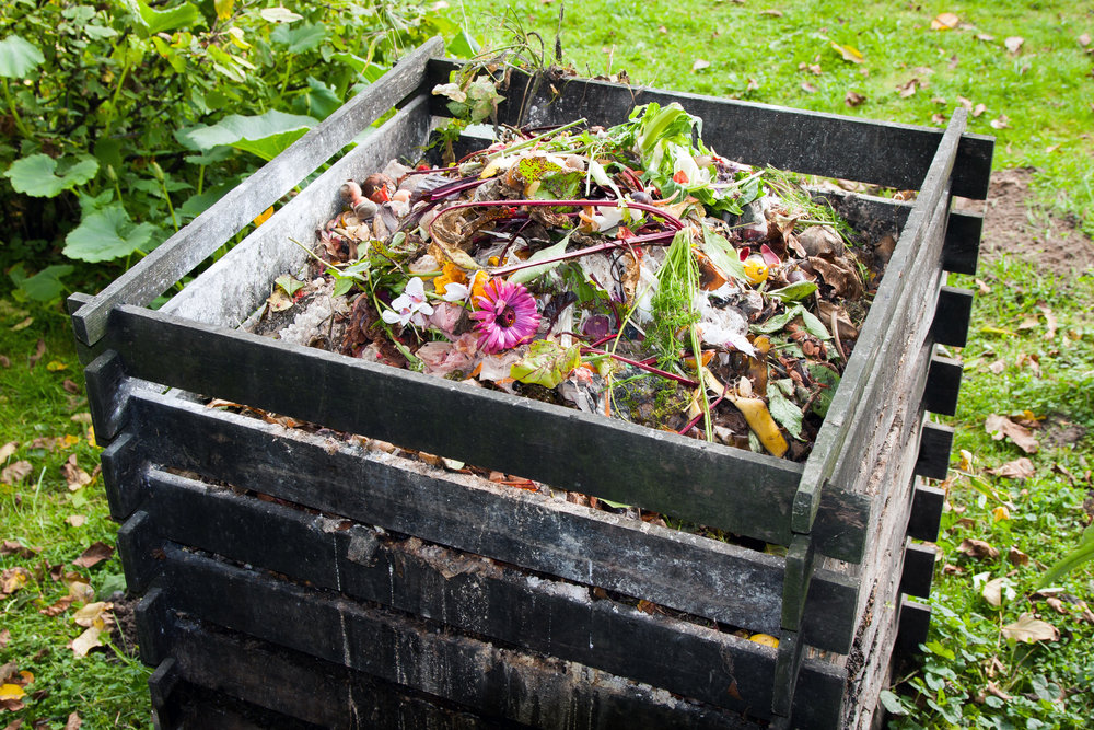 composting-at-work