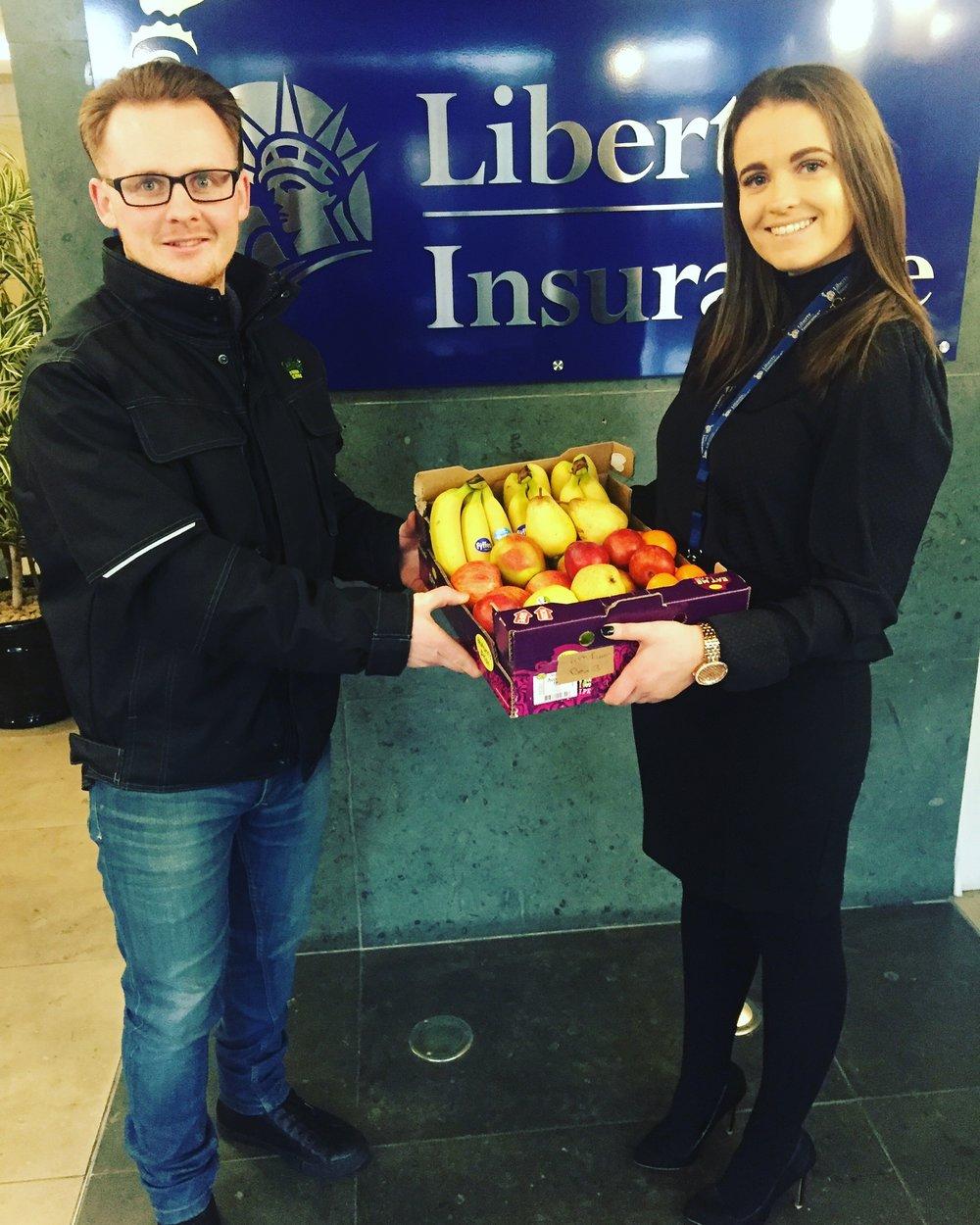 Nudie Eimear Hogan Liberty Insurance.JPG