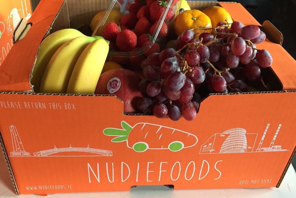 Nudiefood Branded Box Full Fruit.jpg