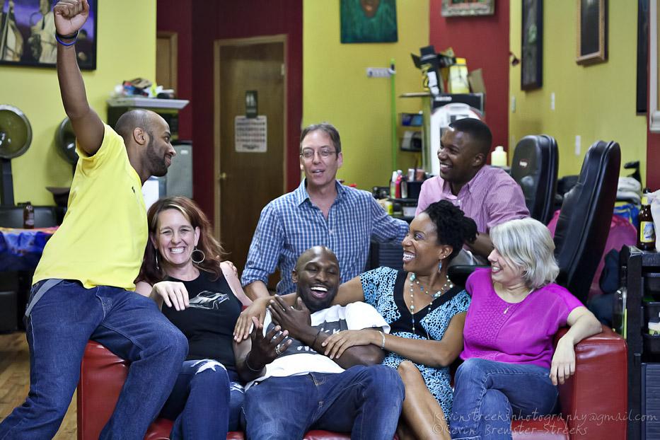 2012_08_21 - Barbershop Stories - Faking the Funk-174-1.jpg