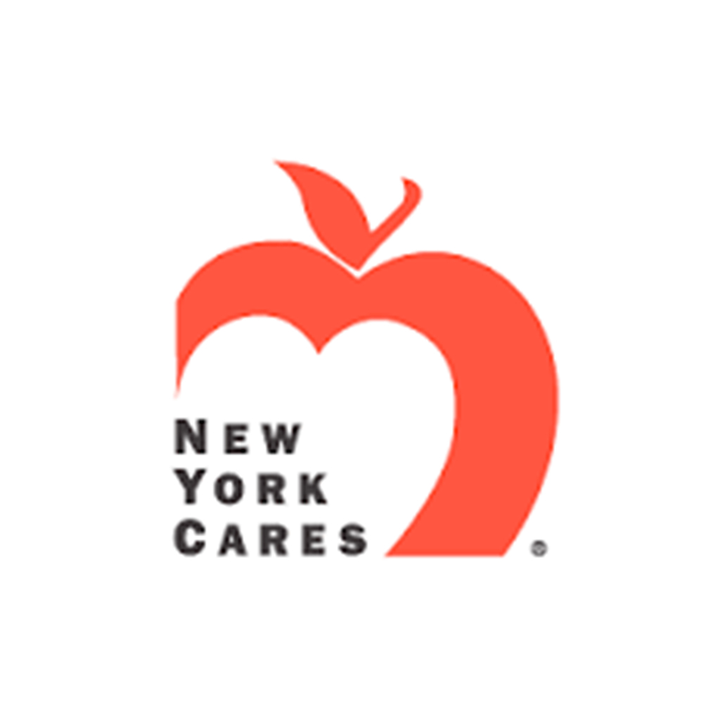 nycares.jpg