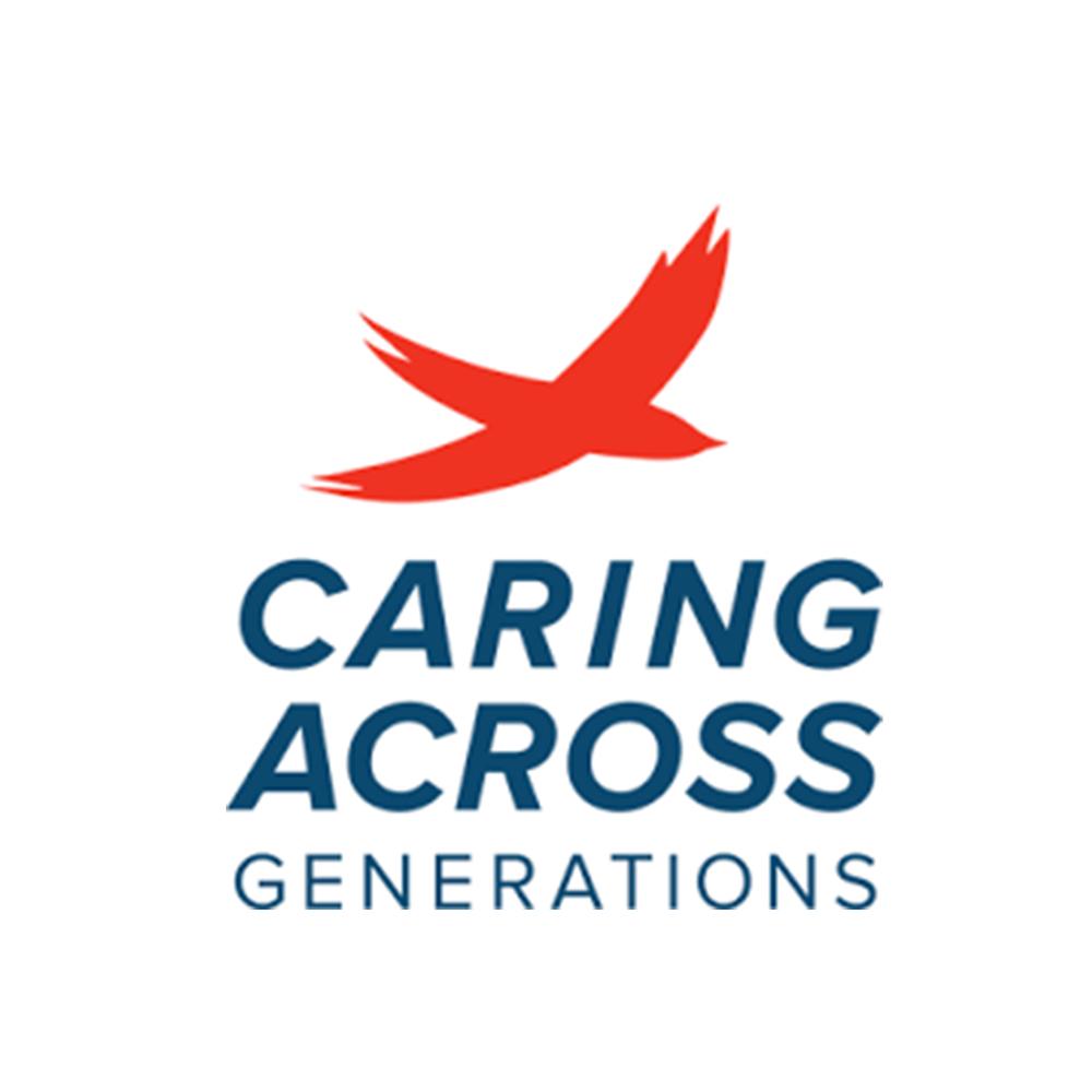 caring accross .jpg
