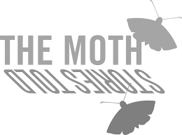 themoth1.png