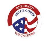 Returned Peace Corps.jpg.png