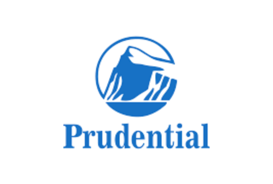 Prudential 2.png
