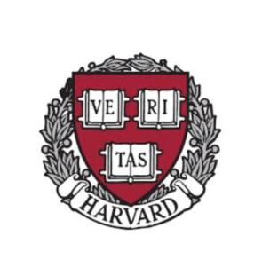Harvard.png
