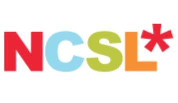 NCSL.png