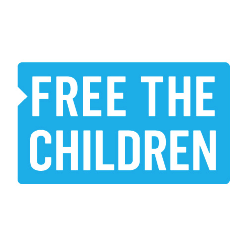 free the children2.png