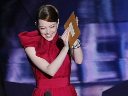 heres-what-the-inside-of-an-oscar-envelope-looks-like.jpg