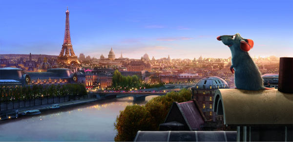 disney_and_pixar_s_ratatouille_movie_image_s.jpg