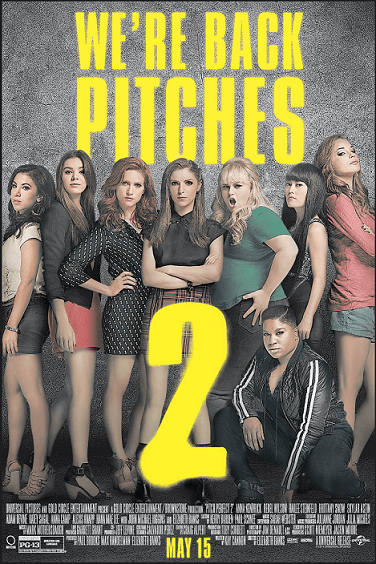 pitch_perfect_2_t.jpg.png
