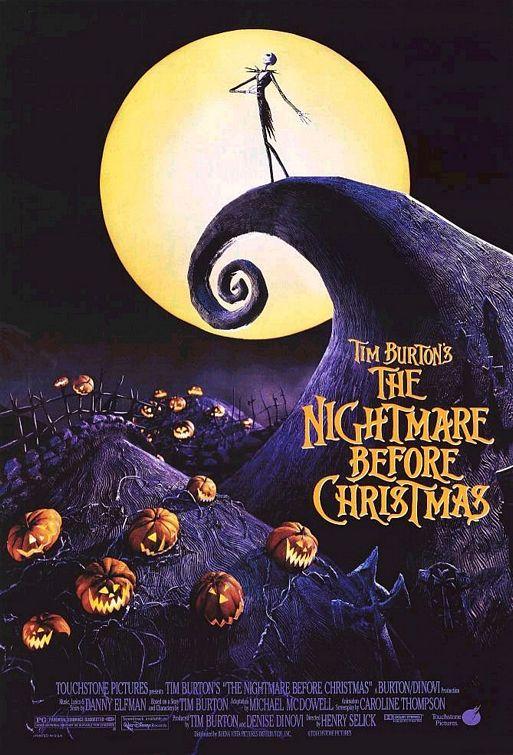 nightmare_before_christmas_ver1.jpg