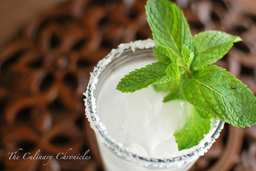 mint-margarita.jpg