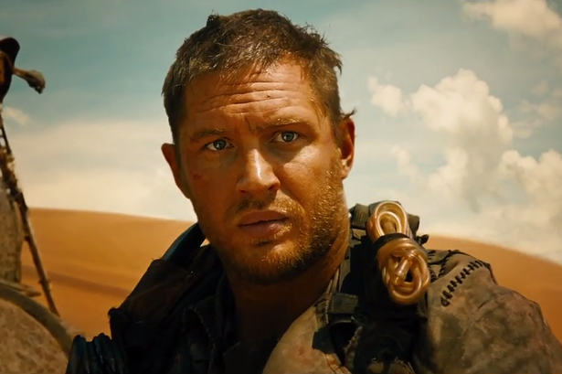 Mad-Max-Tom-Hardy-Grab-fury-road.png