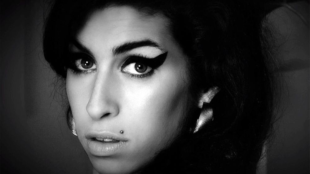 1401x788-amy-winehouse-documentary.jpg