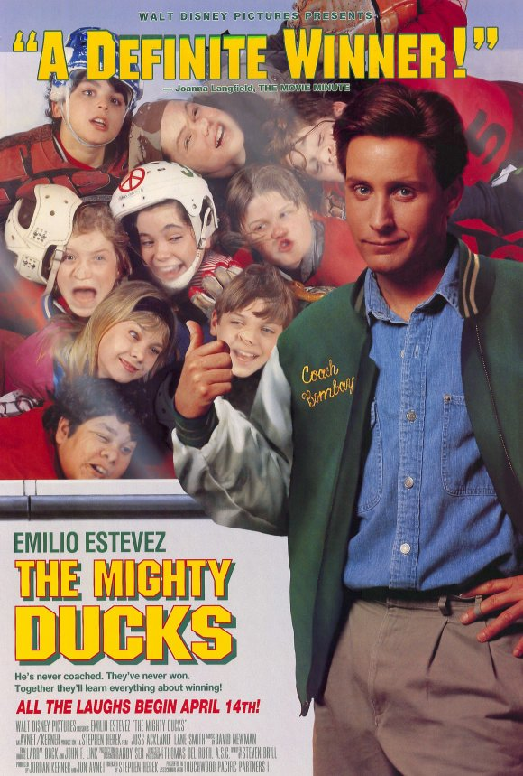 the-mighty-ducks-movie-poster-1992-1020271564.jpg