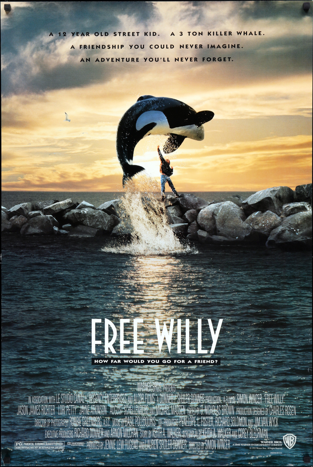 Freewilly1.jpg