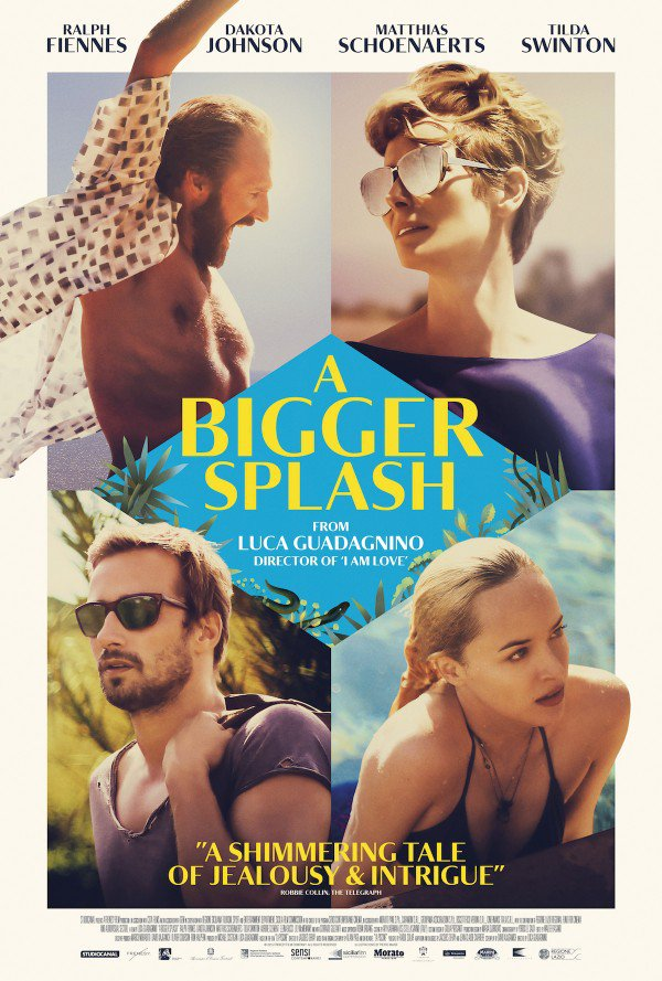 A-Bigger-Splash-poster-600x889.jpg