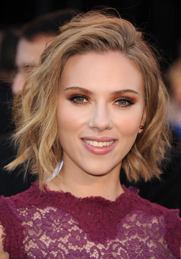 Scarlett_Johansson_Pictue_two.jpg