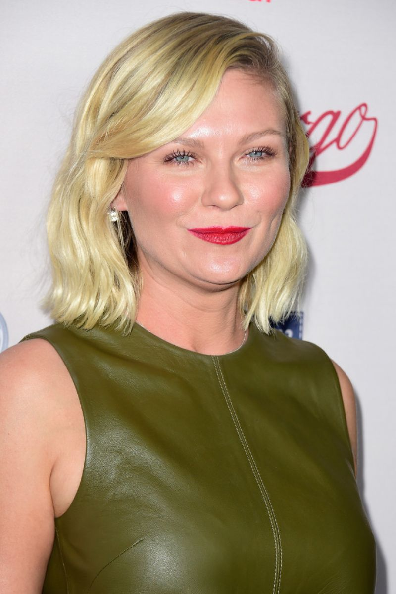 kirsten-dunst-fx-s-fargo-season-2-premiere-in-hollywood_2.jpg