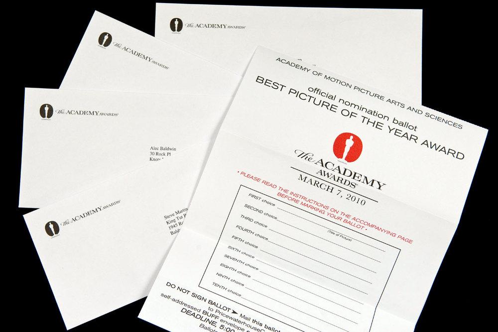 oscar-ballots
