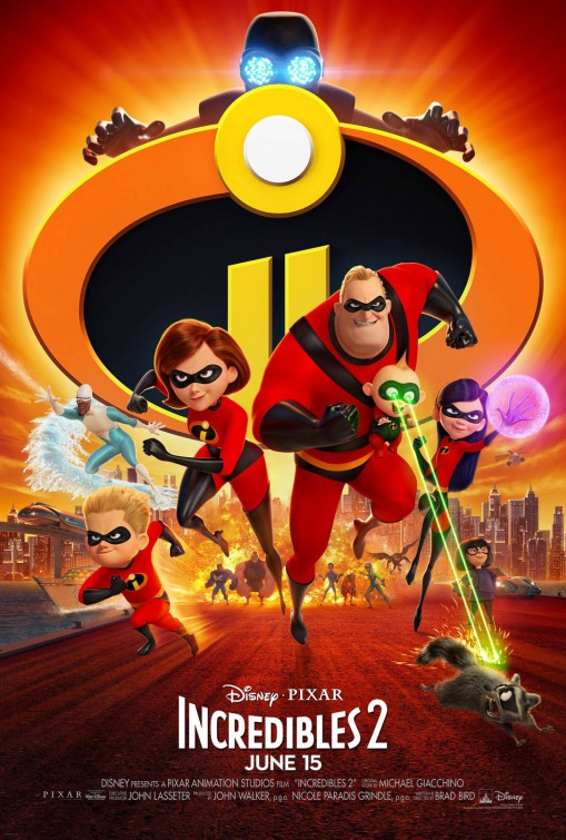 incredibles_two_ver11.jpg