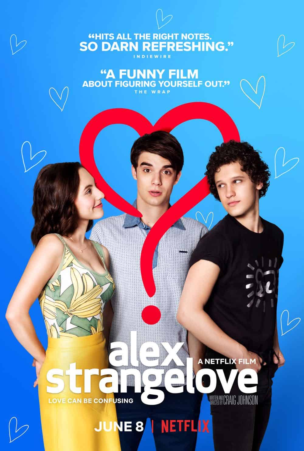 Alex-Strangelove-Poster-Key-Art-Netflix-Movie.jpg
