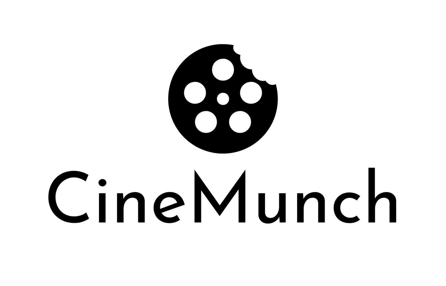 CineMunch