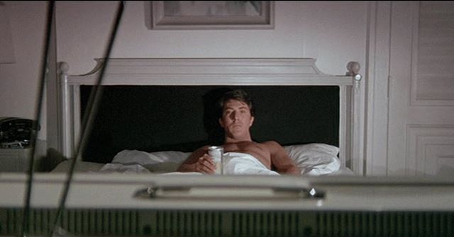 Cinemorsel: The Graduate (1967)