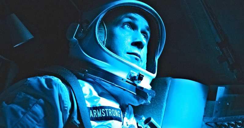 First-Man-Movie-Trailer-2-Ryan-Gosling.jpg