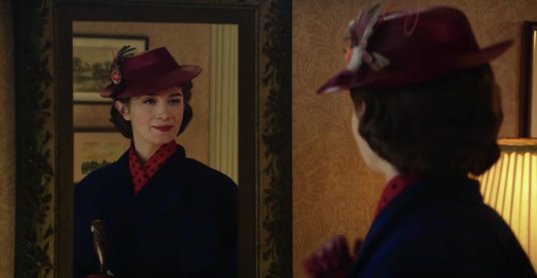 mary-poppins-returns-trailer.jpg