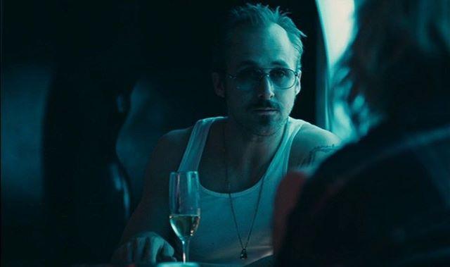 Cinemorsel: Blue Valentine (2010)